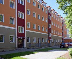 Breiter Weg 14-15