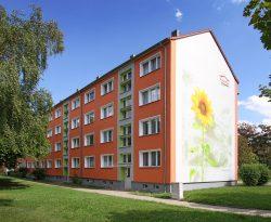 E.-Bordach-Straße 8-11