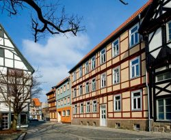 Finckehof