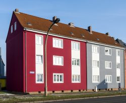 Quedlinburger Strae 74-75